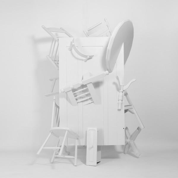 The Trash Closet- Marijke_ Sander Lucas-7