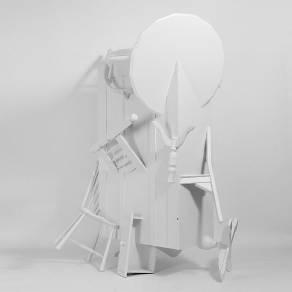 The Trash Closet- Marijke_ Sander Lucas-8