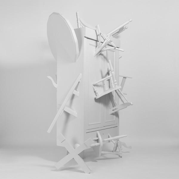 The Trash Closet- Marijke_ Sander Lucas-9
