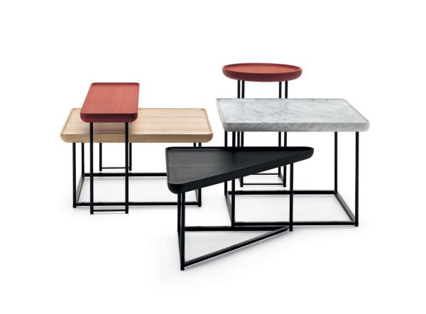 Torei-Family-Tables-Luca-Nichetto-Cassina-2