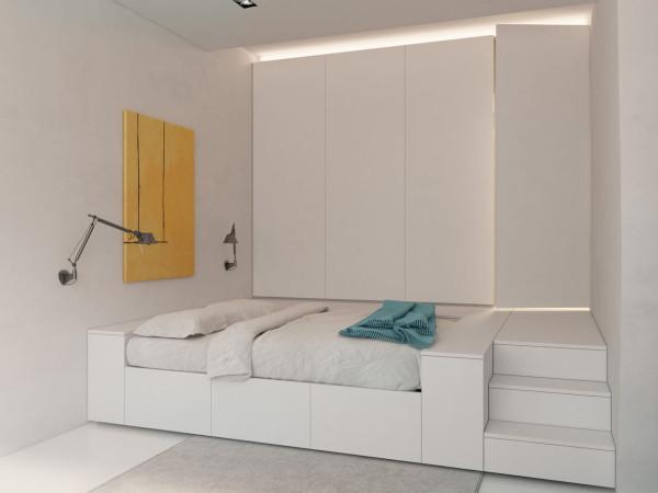 Transformer-Apartment-Vlad-Mishin-6