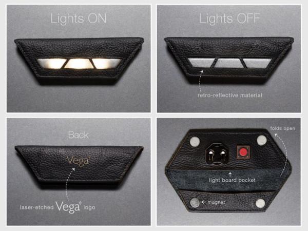 Vega-Edge-Tech-for-Cyclists-1b