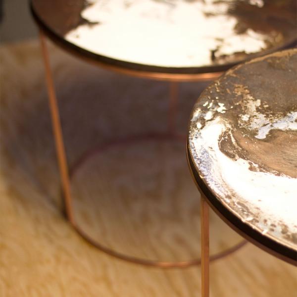 Milan 2014: Ventura Lambrate in main home furnishings art  Category