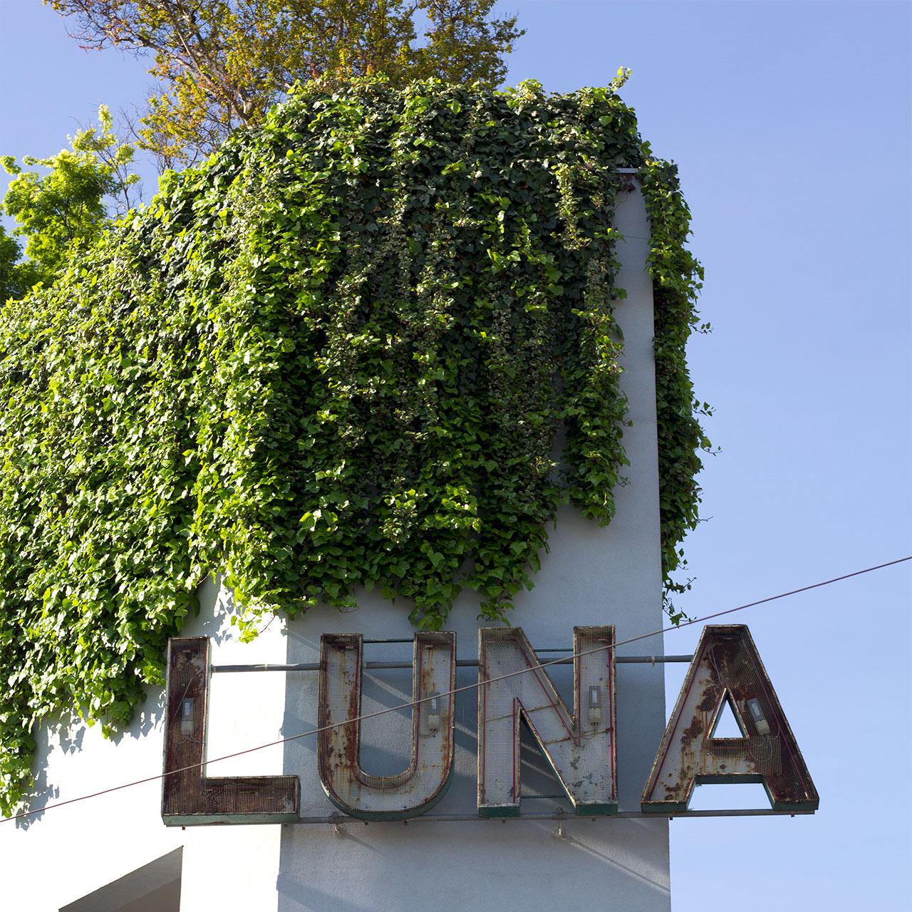Milan 2014: Ventura Lambrate