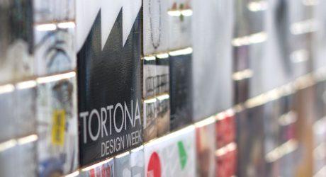 Milan 2014: Zona Tortona