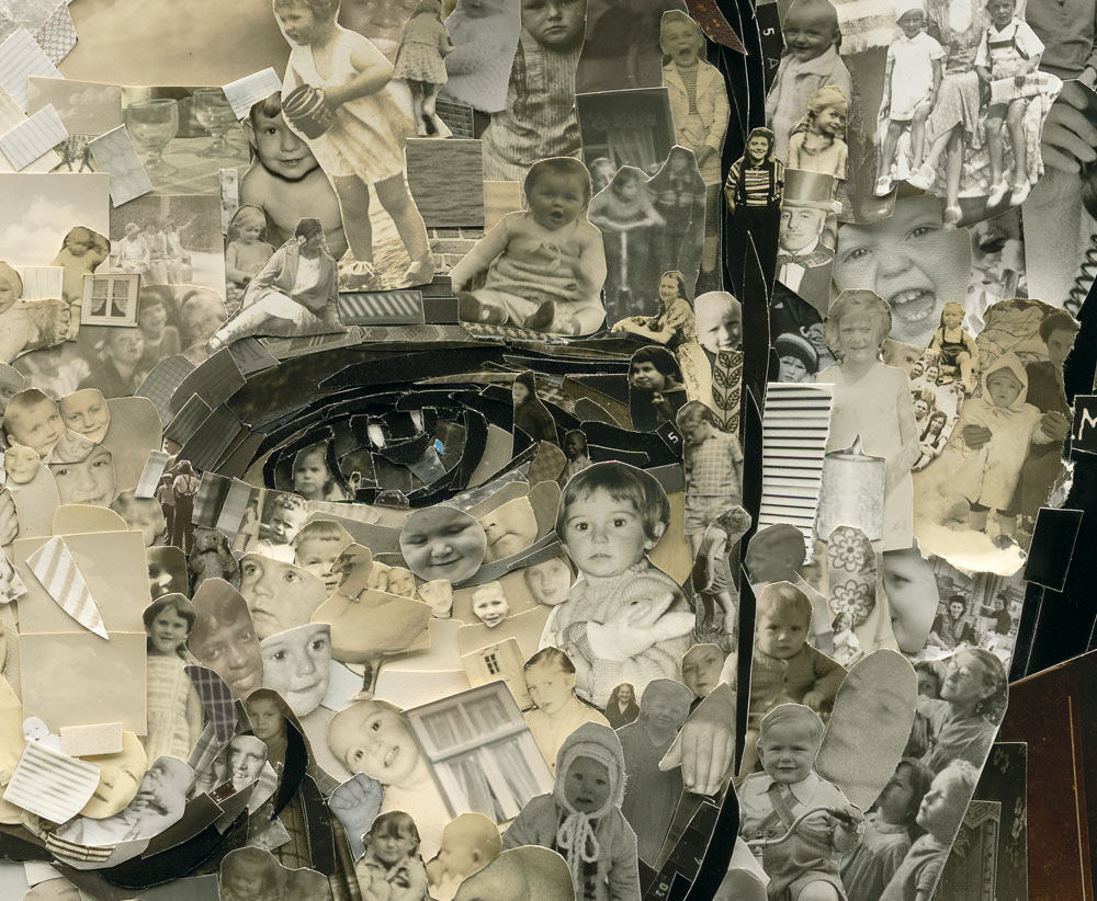 Vik Muniz and the Photography of Photography