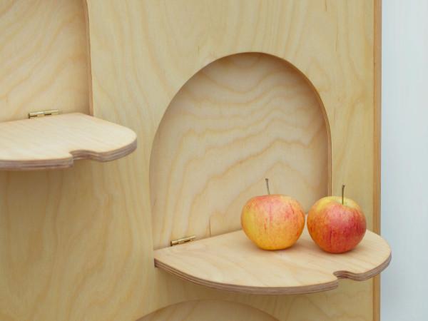 Wallmonds-Shelves-Goncalo-Campos-2