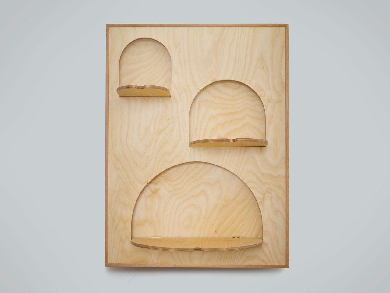 Wallmonds-Shelves-Goncalo-Campos-3