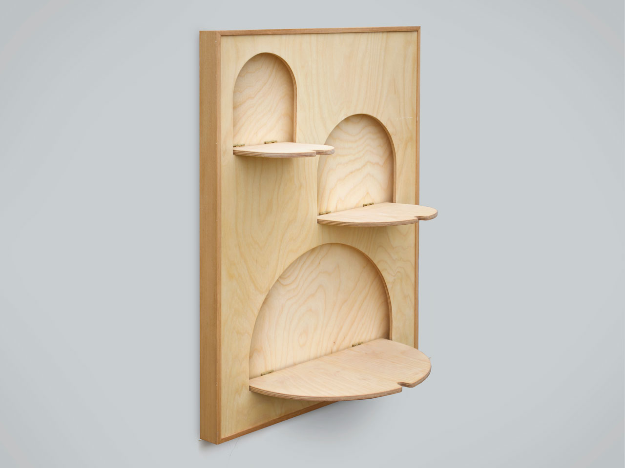 Wallmonds-Shelves-Goncalo-Campos-4