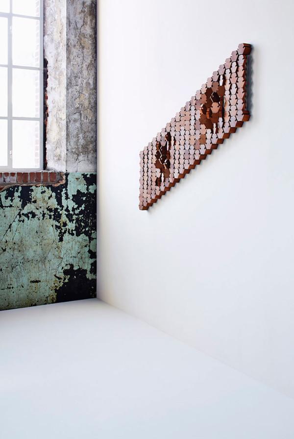 Wardrobe-Studio-Rene-Siebum-6