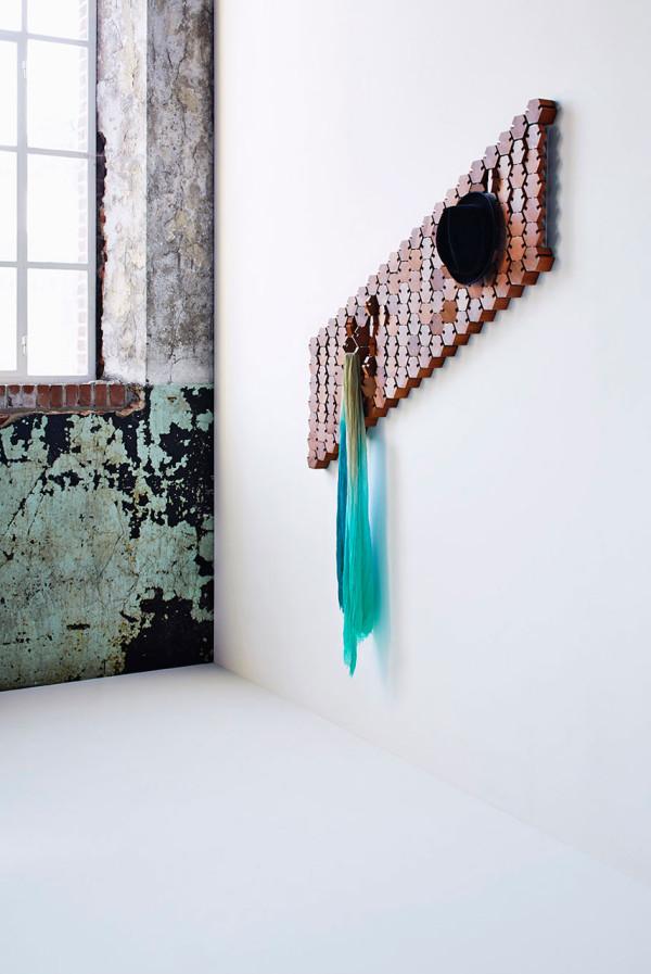 Wardrobe-Studio-Rene-Siebum-8