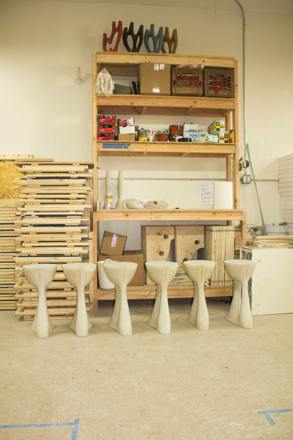 Where-I-Work-Souda-10-space