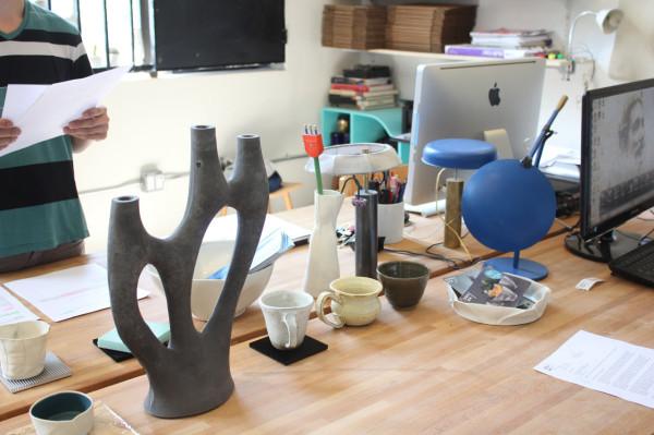 Where-I-Work-Souda-2-desk
