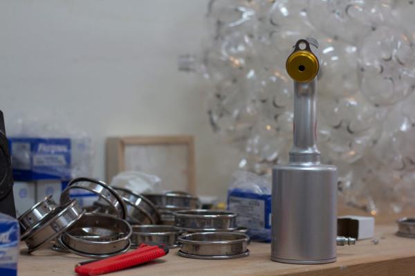 Where-I-Work-Souda-5-tools