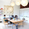 Where-I-Work-Souda-6-ideas
