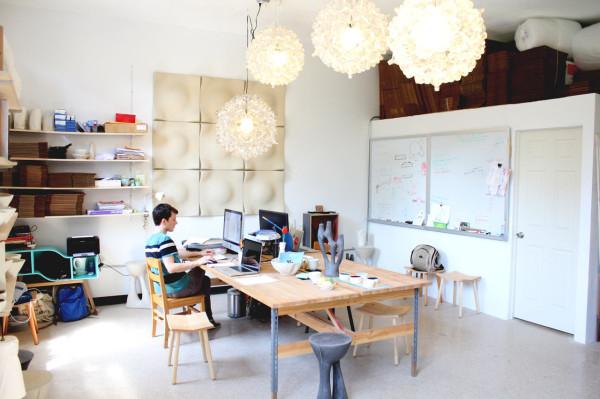 Where-I-Work-Souda-6-ideas