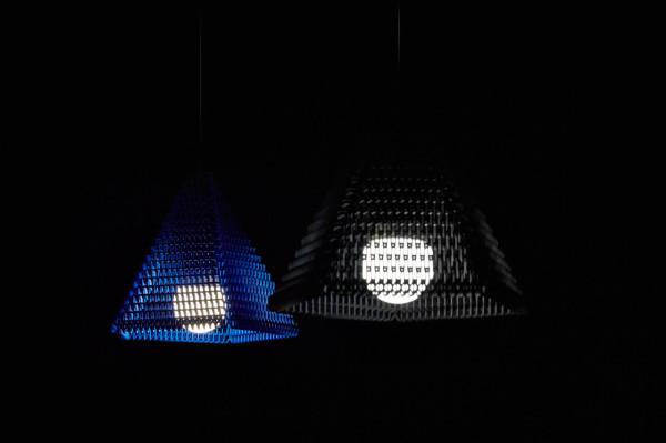 ZooM-3d-printed-lampshade-Michiel-Cornelissen-11