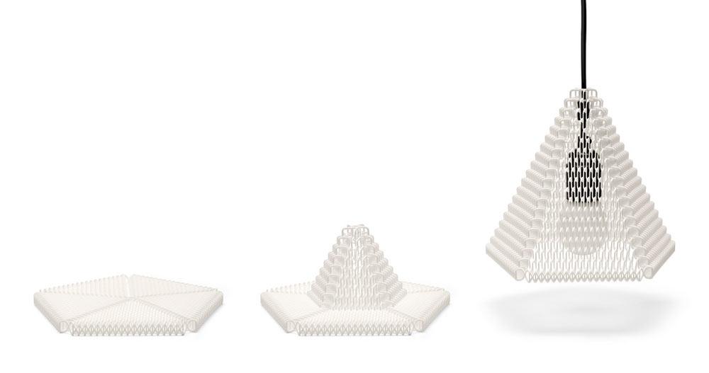 ZooM-3d-printed-lampshade-Michiel-Cornelissen-2