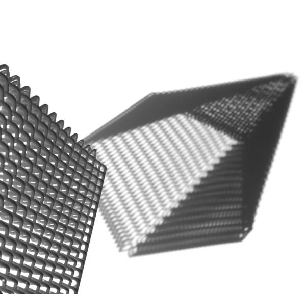 ZooM-3d-printed-lampshade-Michiel-Cornelissen-2a