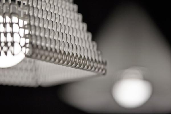 ZooM-3d-printed-lampshade-Michiel-Cornelissen-3