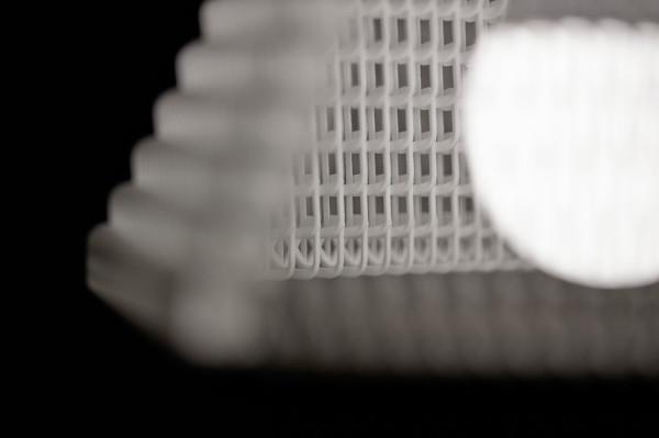 ZooM-3d-printed-lampshade-Michiel-Cornelissen-3a