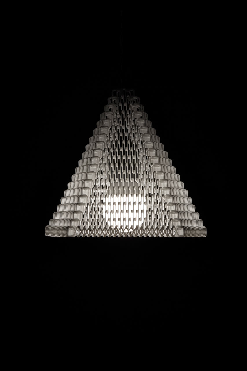 ZooM-3d-printed-lampshade-Michiel-Cornelissen-5