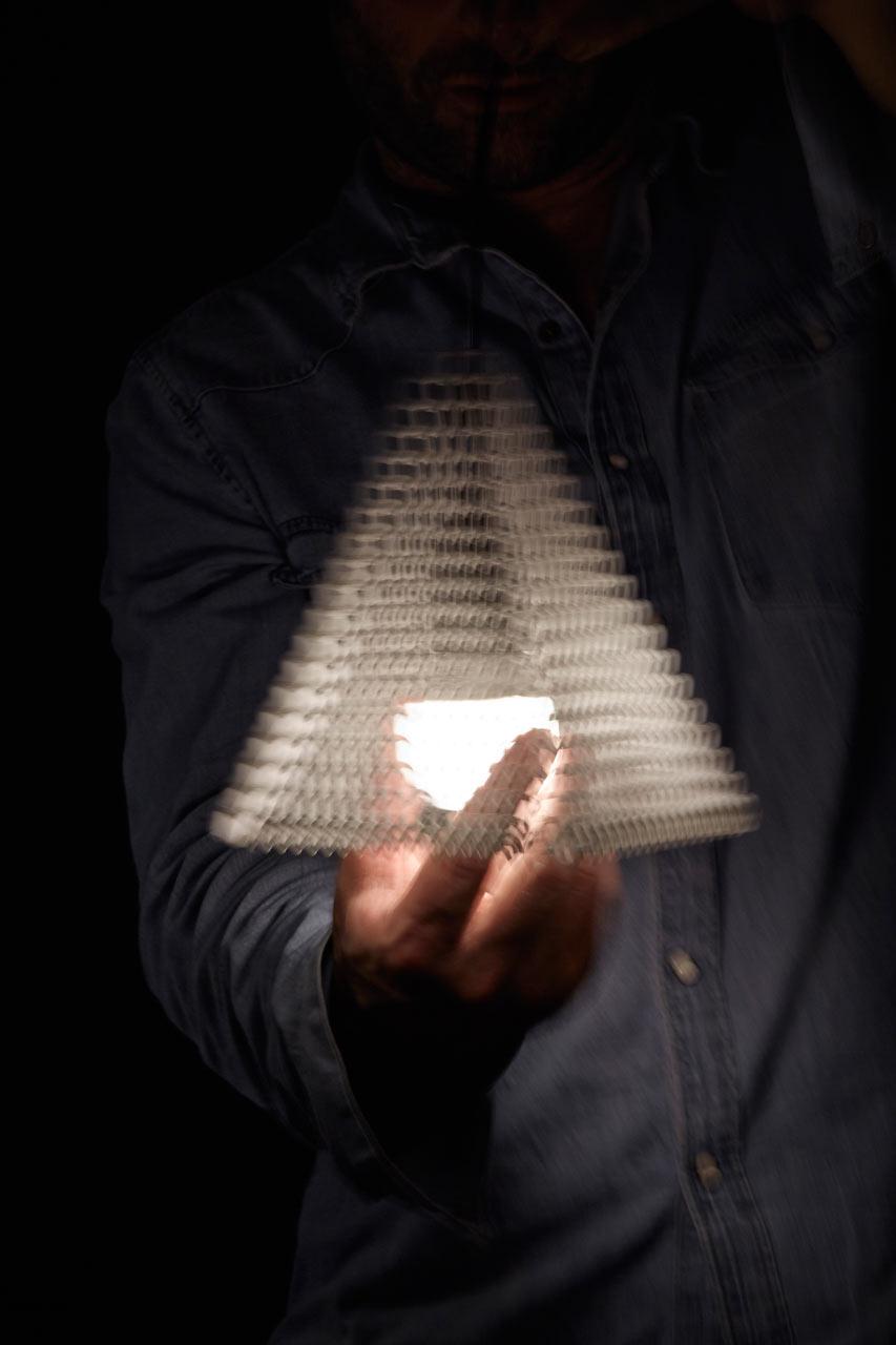 ZooM-3d-printed-lampshade-Michiel-Cornelissen-6