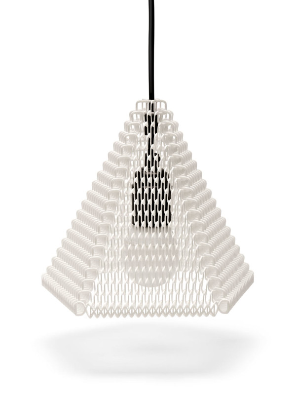 ZooM-3d-printed-lampshade-Michiel-Cornelissen-7