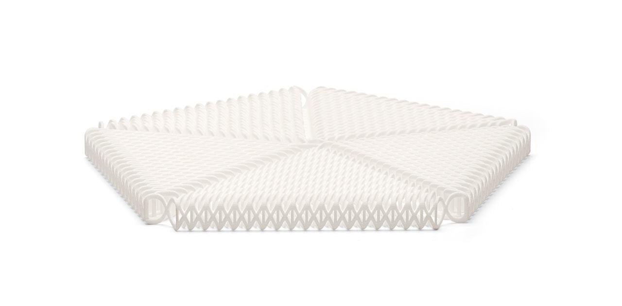 ZooM-3d-printed-lampshade-Michiel-Cornelissen-8