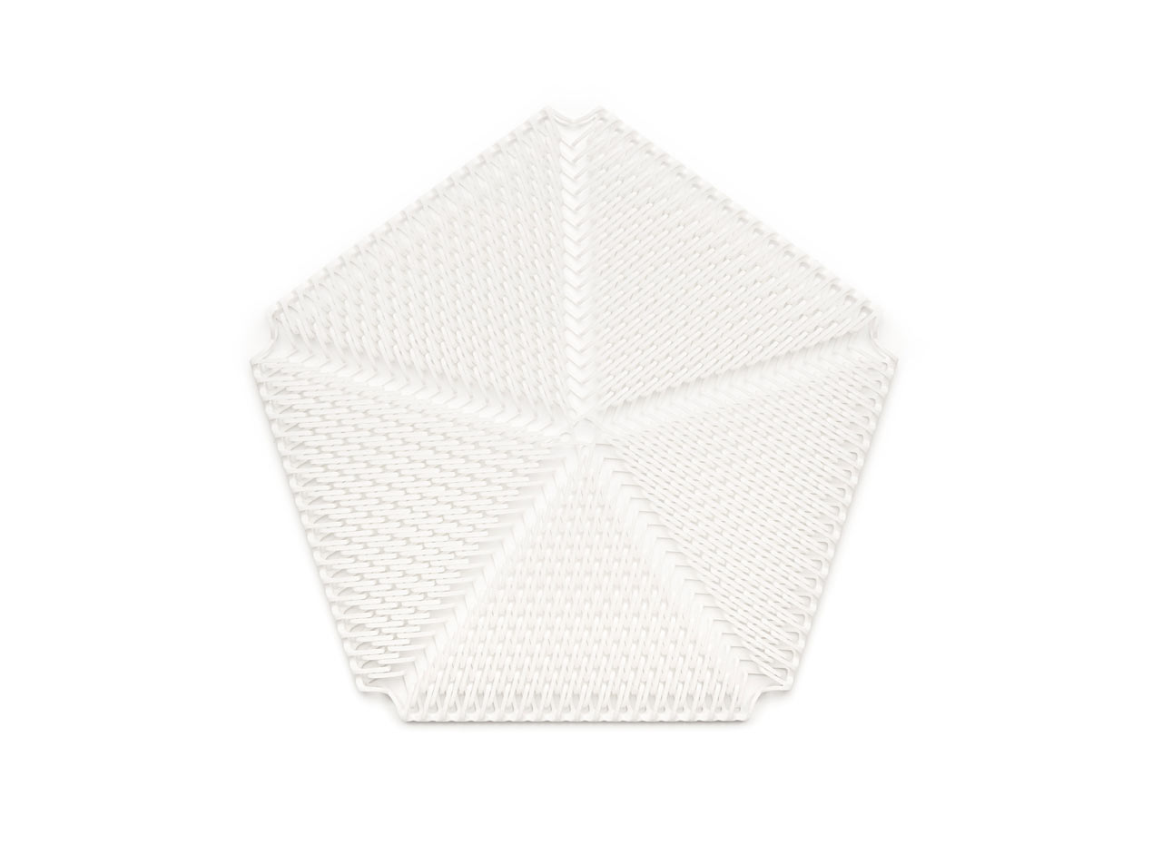 ZooM-3d-printed-lampshade-Michiel-Cornelissen-9