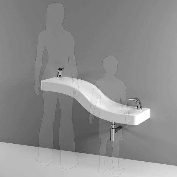 a-design-award-winner-bathroom-furniture-and-sanitary-ware