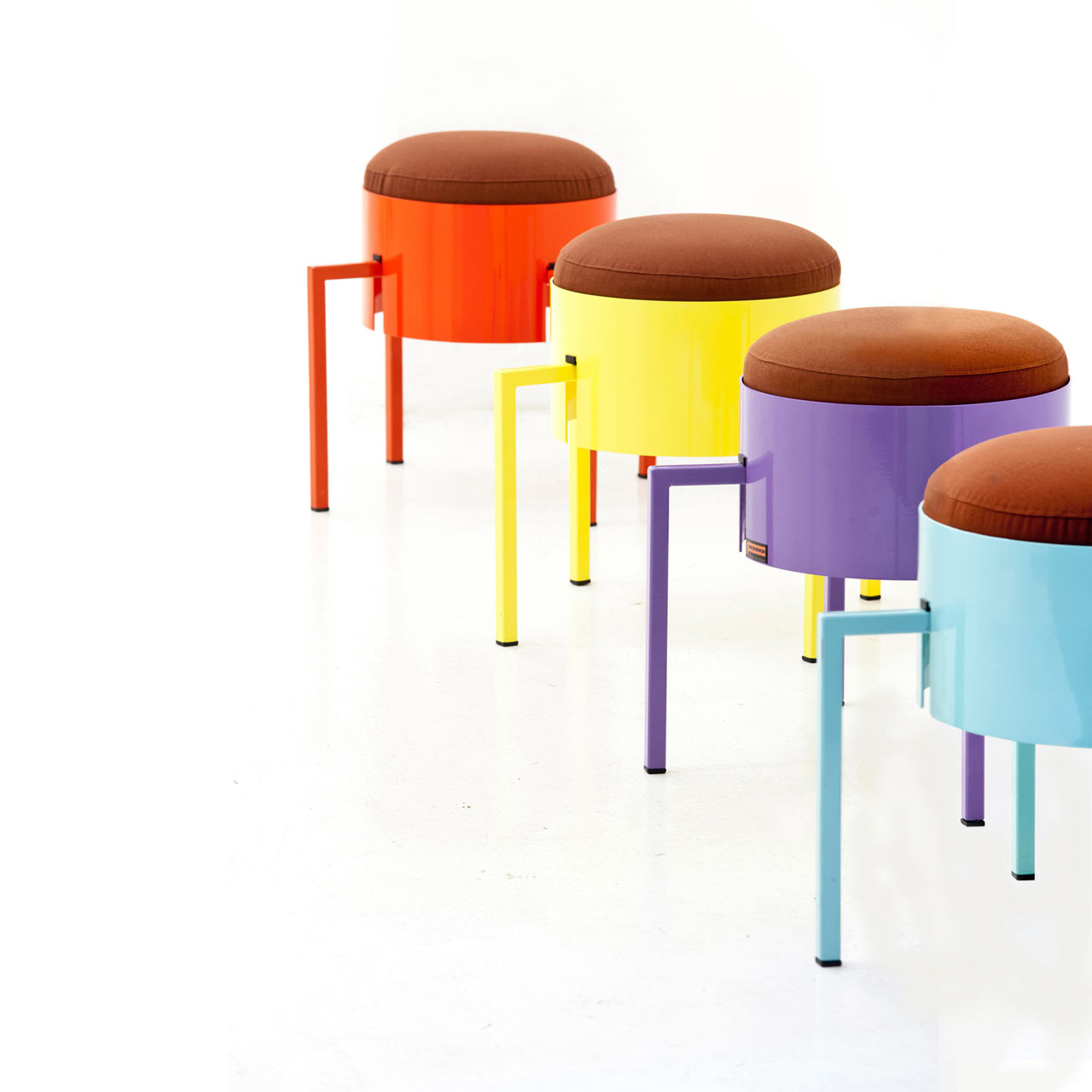 a-design-award-winner-furniture-design-4