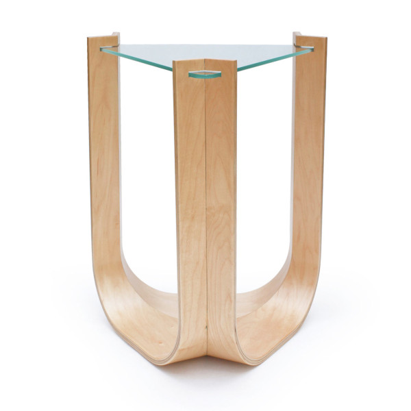 a-design-award-winner-furniture-design