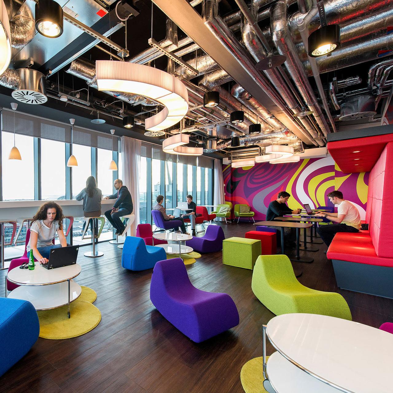 a-design-award-winner-interior-space-exhibition-design