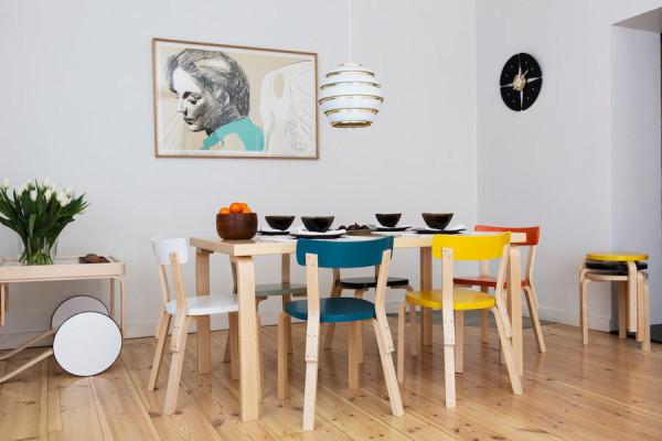 artek-chair-69-paimio