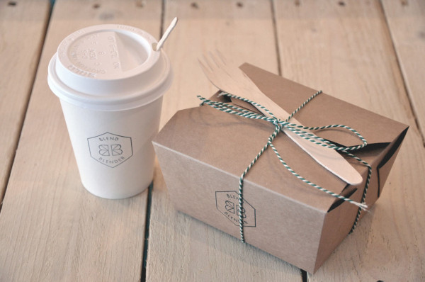 blend-blender-shop-netherlands-coffee