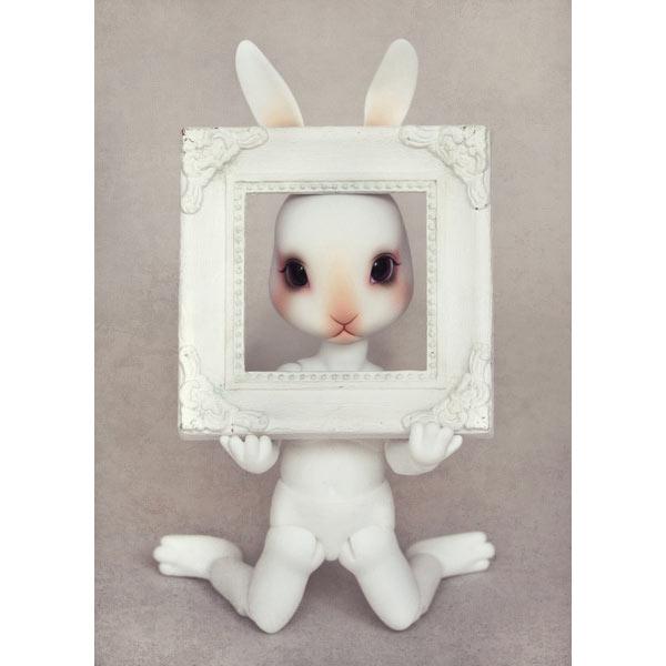 bunny-portrait