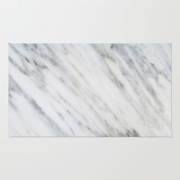carrara-marble-like-rug-society6