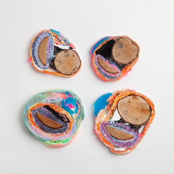 chen-chen-kai-williams-coasters