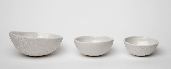 chen-chen-kai-williams-porcelain