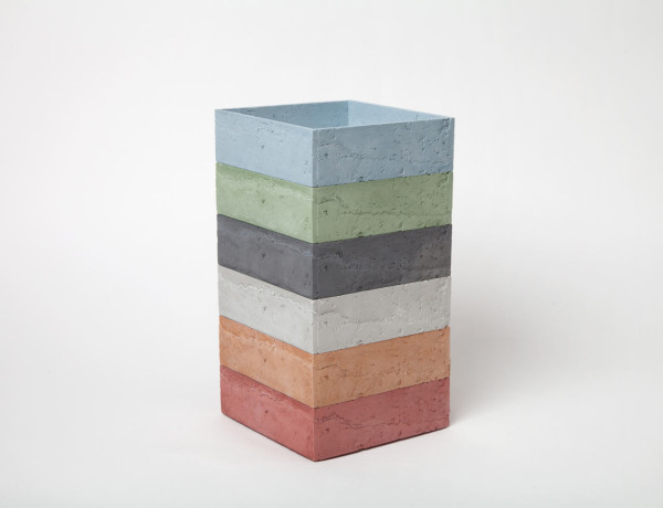 chen-chen-kai-williams-stack