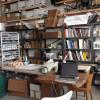 chen-chen-kai-williams-workspace-1