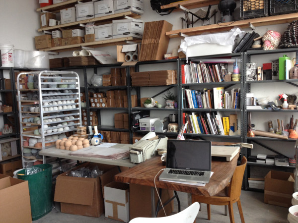 chen-chen-kai-williams-workspace-1
