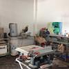 chen-chen-kai-williams-workspace-2