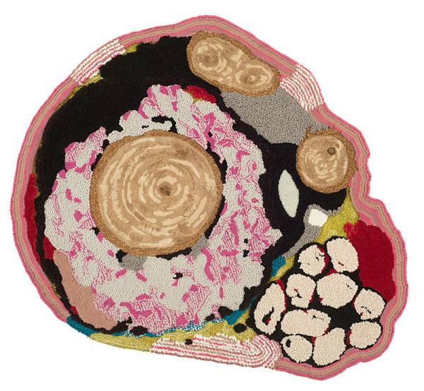 chen-williams-tai-ping-carpets-1
