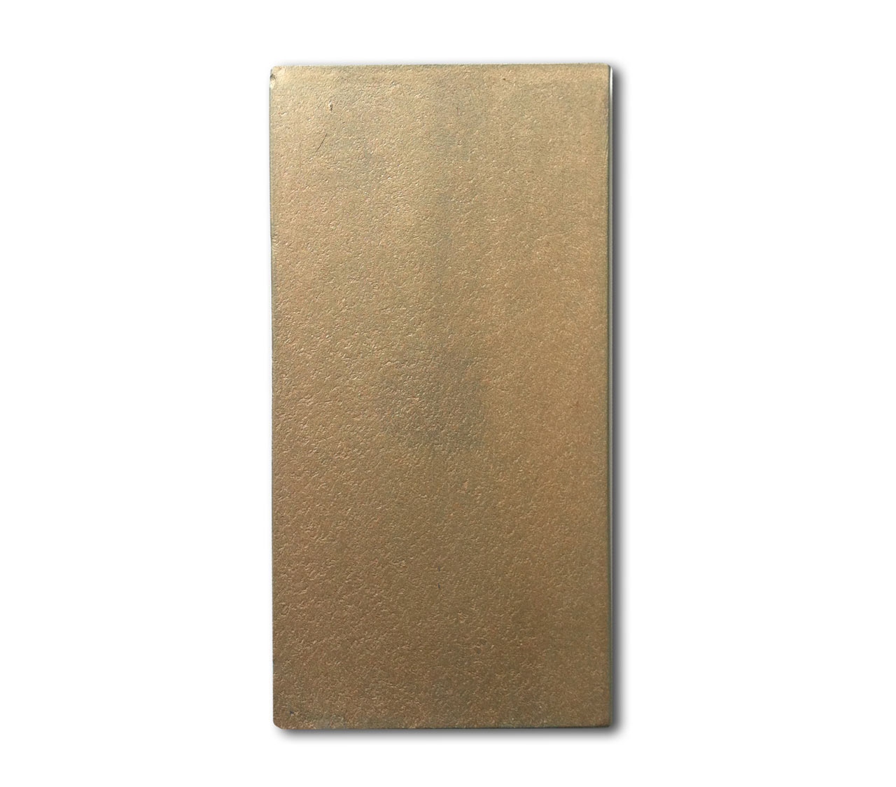 cle-Watermark-Tiles-Deborah-Osburn-Tilevera-11-gold-stain