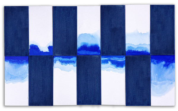 cle-Watermark-Tiles-Deborah-Osburn-Tilevera-3-indigo