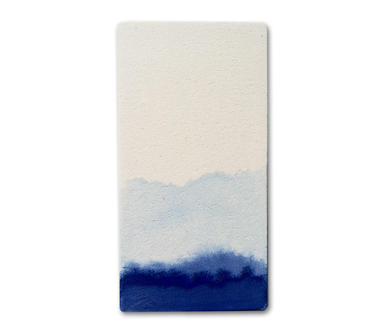 cle-Watermark-Tiles-Deborah-Osburn-Tilevera-4-indigo-dip