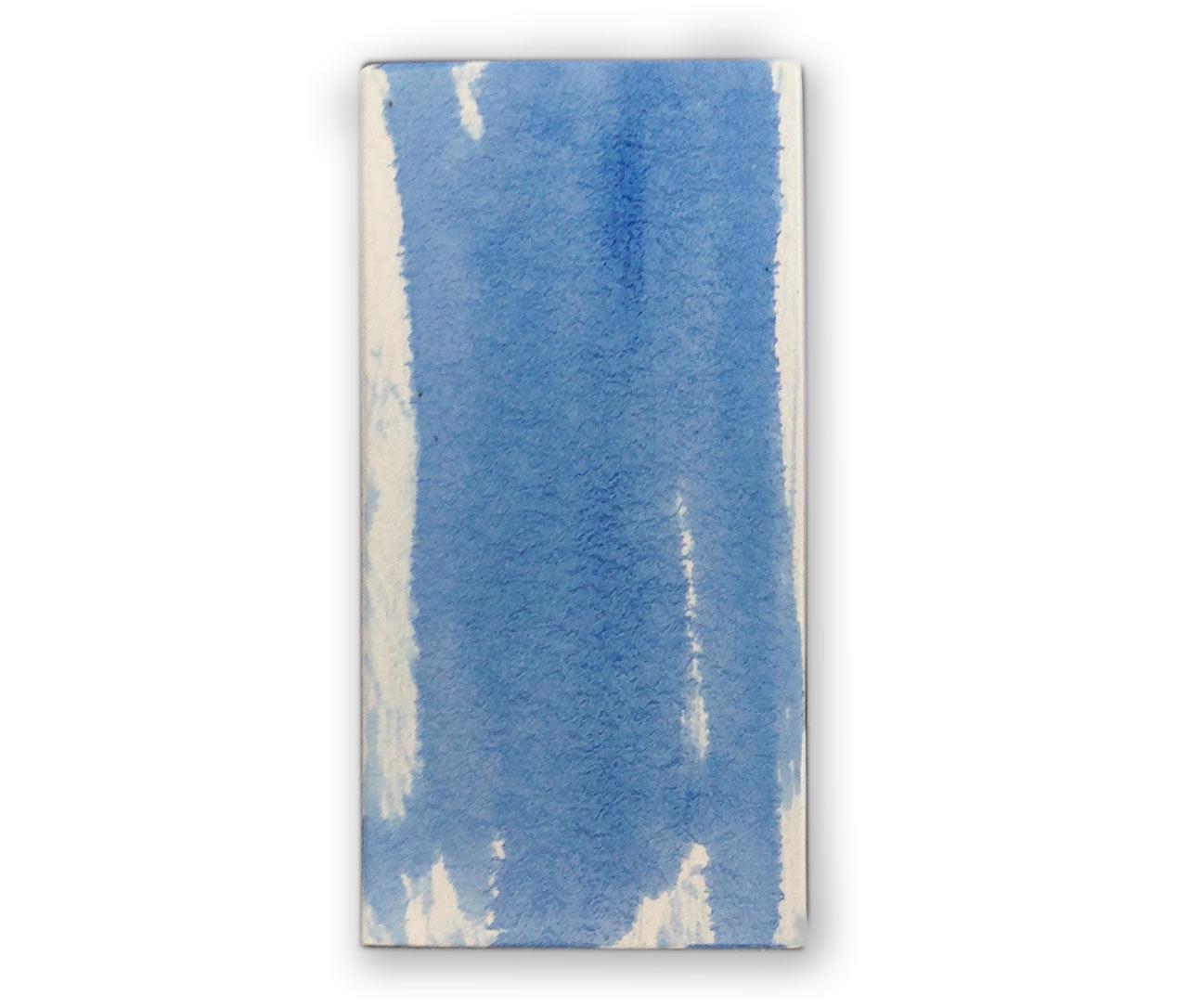 cle-Watermark-Tiles-Deborah-Osburn-Tilevera-5-indigo-stroke