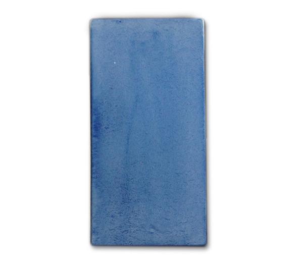 cle-Watermark-Tiles-Deborah-Osburn-Tilevera-6-indigo-wash